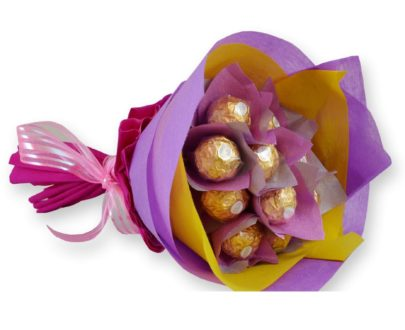 Chocolates Delivery in Pune