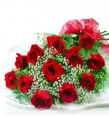 Flower Bouquet Delivery in Pune