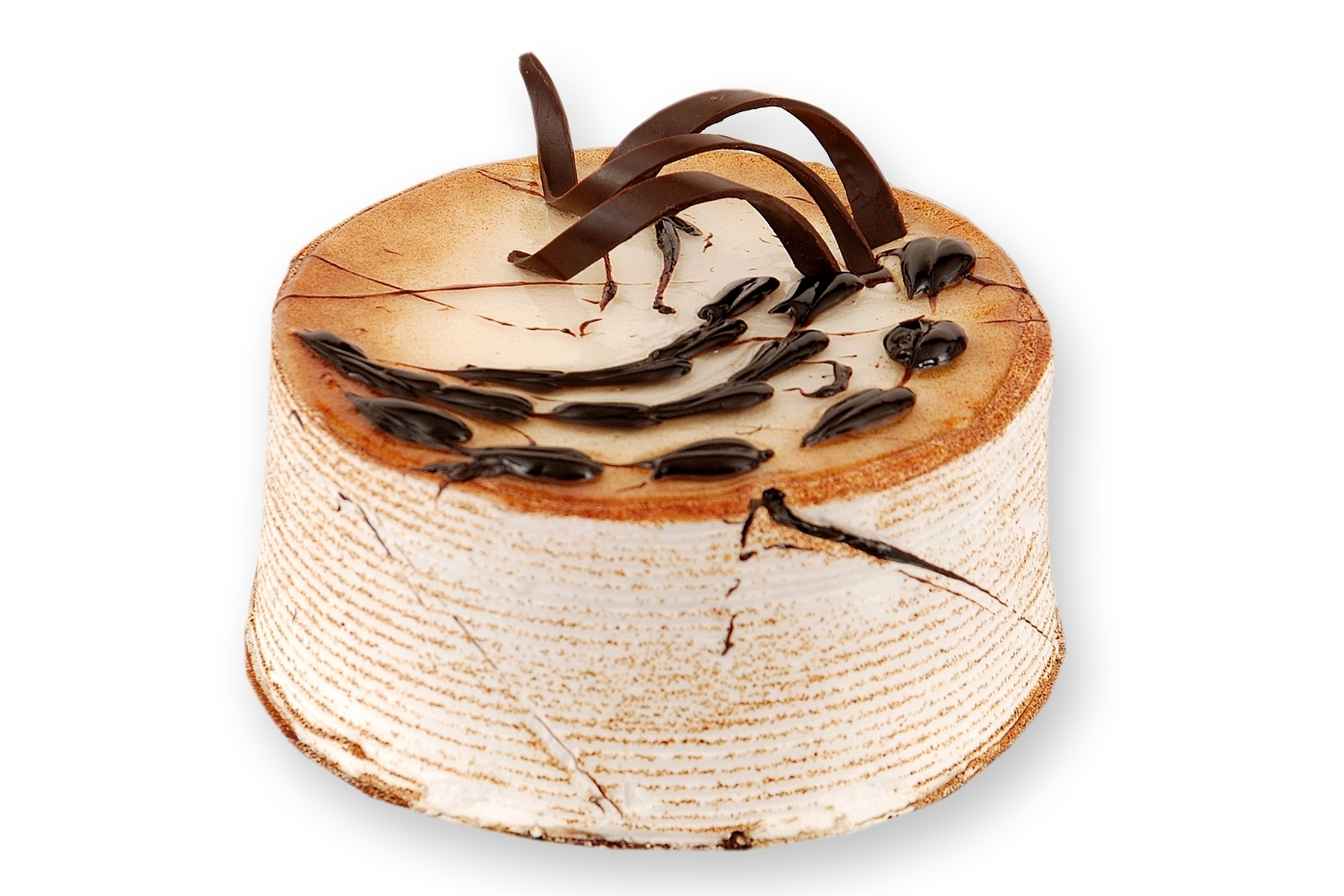 Coffee Cake in Pune Designs, Images, Price