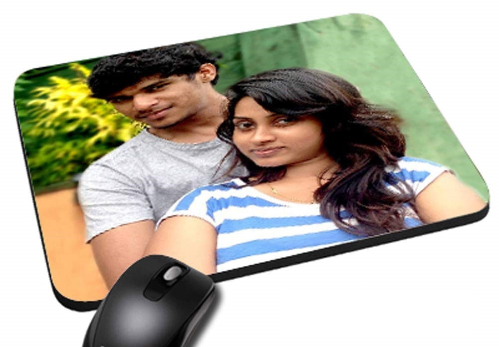Customized Mouse Pad in Pune Designs, Images, Price