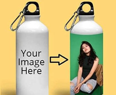 customized sipper bottle delivery in pune