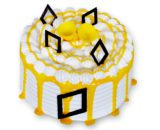 Horse Shaped Cake in Pune Designs, Images, Price