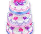 Friends TV Show Cake in Pune Designs, Images, Price