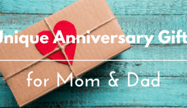 anniversary-gifts-for-parents-best-unique-ideas