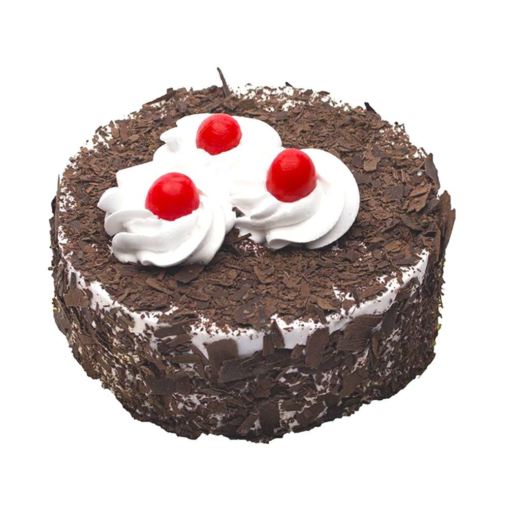 Black Forest Cake in Pune Designs, Images, Price