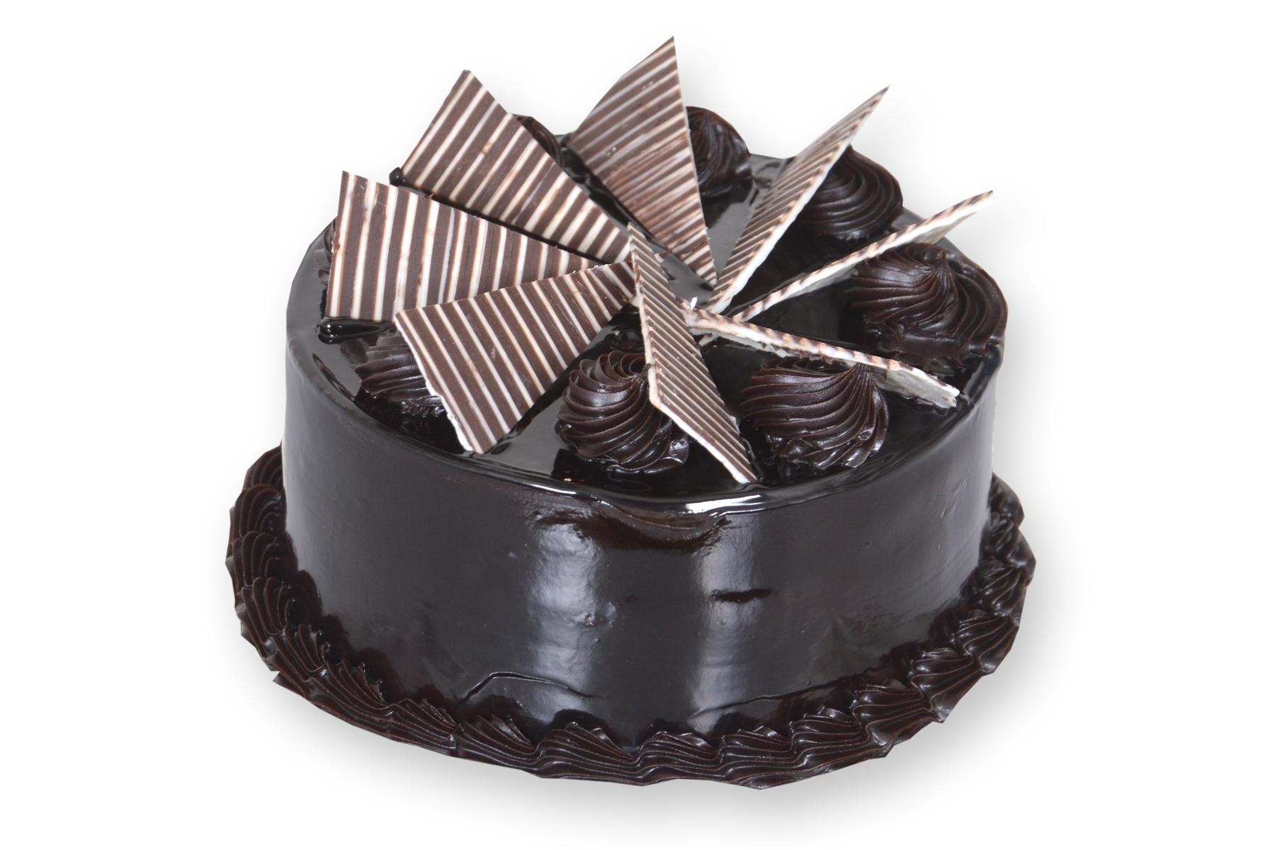 Chocolate Fantasy Cake in Pune Designs, Images, Price