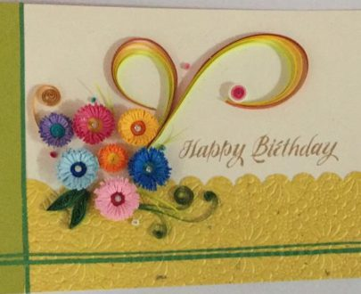 Happy Birthday Dear in Pune Designs, Images, Price