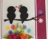Mix Rose Chocolate Bouquet in Pune Designs, Images, Price