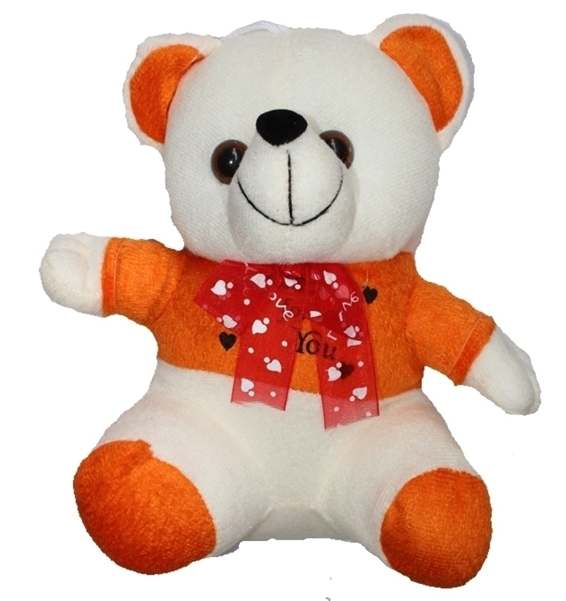 Just For You Teddy Bear in Pune Designs, Images, Price
