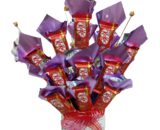 Chocolate Bouquet Delivery in Pune