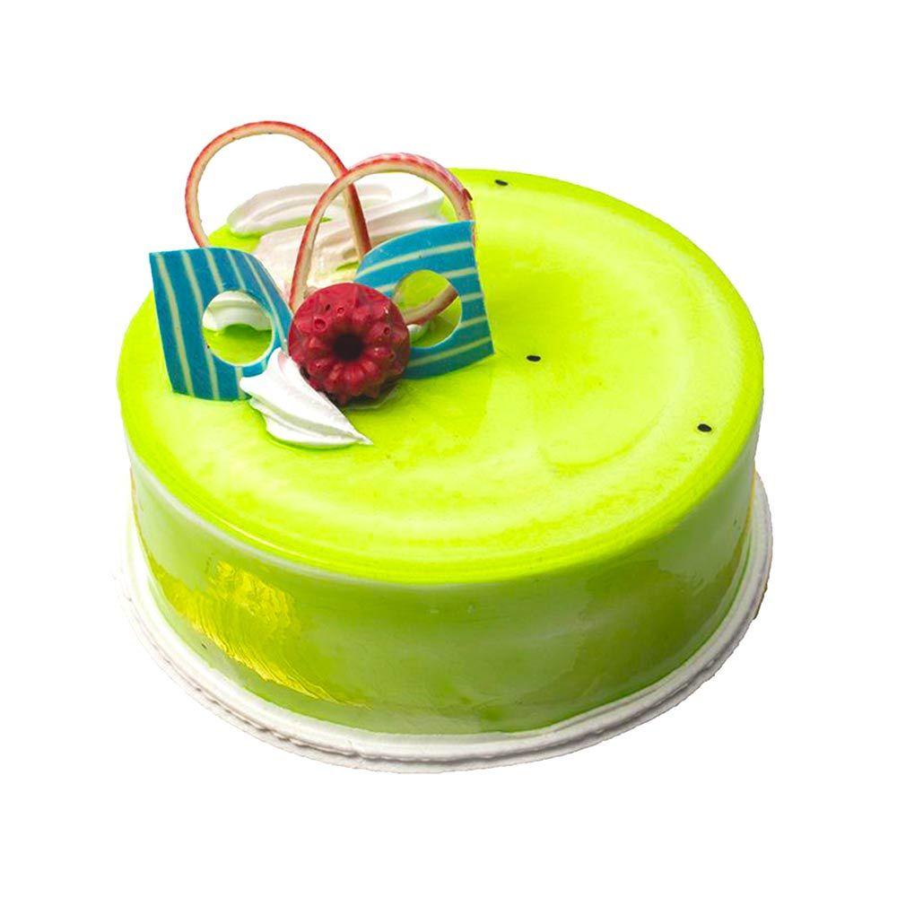 Kiwi Cake in Pune Designs, Images, Price