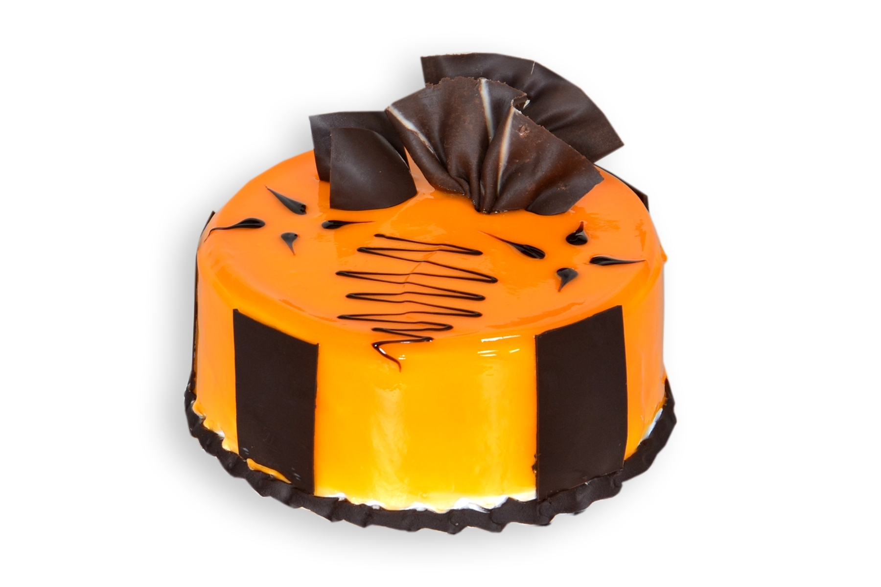 Mango Cake in Pune Designs, Images, Price