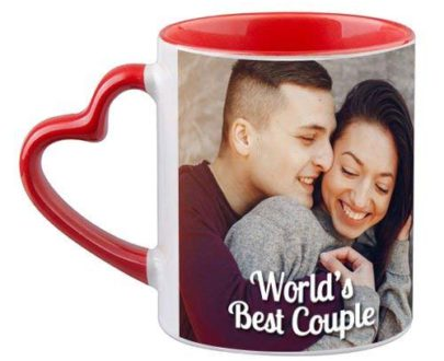 customized mug delivery in pune