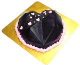 Pull Me Up Cake in Pune Designs, Images, Price