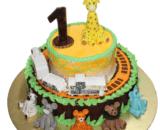Pinata Cake in Pune Designs, Images, Price
