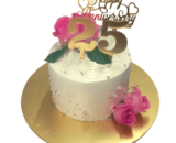Pinata Cake With Surprise Photo Inside in Pune Designs, Images, Price