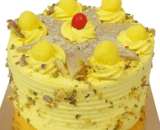 Photo Cake in Pune Designs, Images, Price
