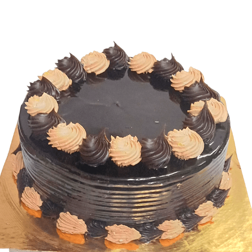 Chocolate Cake in Pune Designs, Images, Price